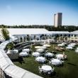 Orlando Event Rentals by TentLogix