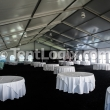Tent Rental for Events
