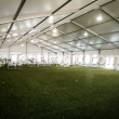 Clear Span Tents Orlando