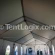 Orlando Tents