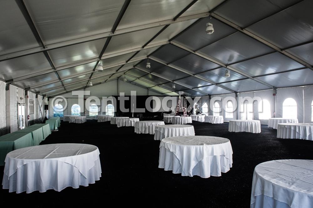 temporary venues orlando tentlogix