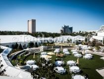 Tent Rental - Orlando