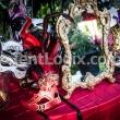 Gala Event Rentals by TentLogix