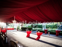 Tent Rental Vero Beach