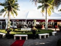 Vero Beach Party Rentals