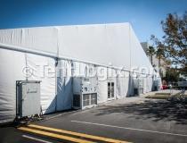 Temporary Expo Halls in Orlando