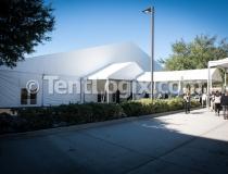 Expo Event Rentals Orlando