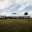 Fort Pierce Event Rentals