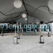 Fort Pierce Tent Rentals