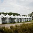 Tent Rental, Naples FL