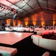 Miami Event Rentals by TentLogix