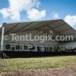 Tent Rental, Naples
