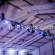 Naples FL Event Rentals