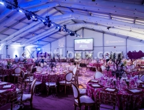 Party Rentals in Naples