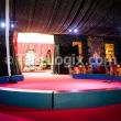 cisdrcus theme party rental