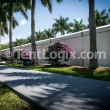 Tent Rental Naples FL