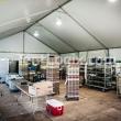 Tent Rental Naples