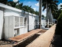 Naples Tent Rental