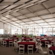 Marco Island Tent Rental