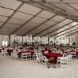 Marco Island Table Rentals