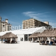 Marco Island Party Rentals