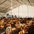 Tent, Table, Chair Rentals