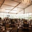 Palm Beach Gardens Tent Rental