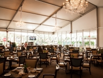 Palm Beach Gardens Tent Rental