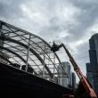 Tent Rentals Chicago