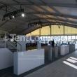 Las Vegas Tradeshow Tent