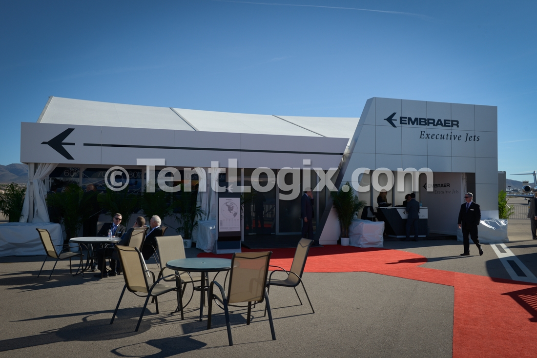 Images tagged las vegas tentlogix for Pool trade show las vegas 2015