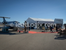 Tent Rental Las Vegas