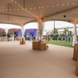 Event Flooring Tampa