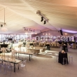 Wedding Tent Vendor Tampa