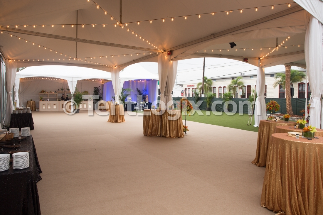 Wedding Tent Vendor T&a. Event Flooring T&a & Images tagged
