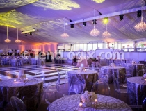 Wedding Tents Tampa