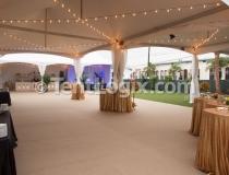 Event Flooring Tampa