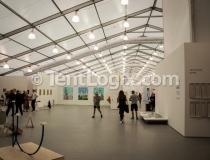 Miami Tent Rental