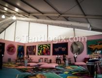 Event Rentals - Miami