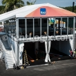 Miami Open - Event Rentals