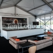 Miami Open Tent Rental