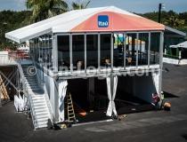 Miami Open - Event Rentals