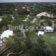 golf-course-tents-2.jpg