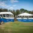 golf-course-tents-4.jpg