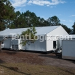 golf-course-tents-6.jpg