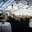 orlando-tent-rental-1.jpg