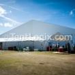 orlando-tent-rental-13.jpg