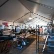 orlando-tent-rental-14.jpg