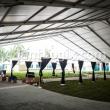 Tent Rental Boca Raton