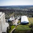 tent-rental-orlando-3.jpg